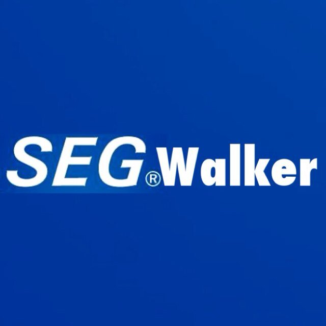 SEG  Walker