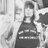 @timmitchell05 Profile picture