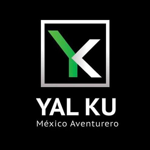 @YalkuMexico