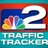 WGRZ TrafficTracker2
