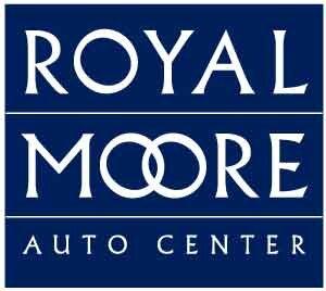 Royal Moore Mazda >> Royal Moore Mazda Hillsboromazda Twitter