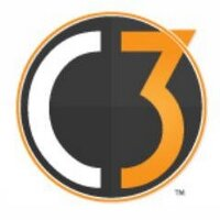 C3 Real Estate Solutions