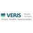 Veris Wealth