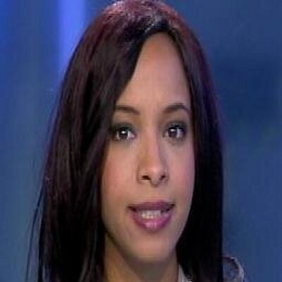 Hasnae Malih on Muck Rack
