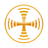EWTNNewsNightly avatar