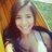 Adrianas_cas