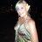Bader1Anna's avatar