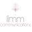 Limm Communications