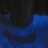 @jeremyha14 Profile picture
