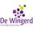 dewingerd-ridderkerk