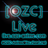 OZC Live