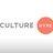 Culture_Hype