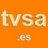 tvsa.es