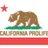 CA ProLife Council