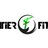 Frontier Fitness