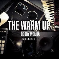 Bobby Wonda | Social Profile