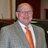 Jimmy Don Rothwell (@JimmyDRothwell) Twitter profile photo