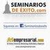 @Seminariosperu