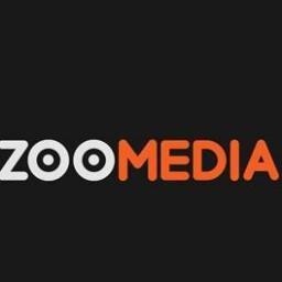 @ZooMediaCR