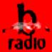 @BarbWiresRadio