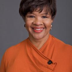 Emma Coleman Jordan