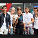 One Direction (@0nedirecti0ne) Twitter