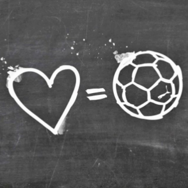 Motivational Quotes For Sports Teams: Soccer Girl Problems (@ssoccer_probs)