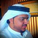 جريح الشوق (@0552586863) Twitter