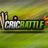 CricBattle Inc. logo