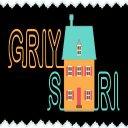 Griya Sari (@griyasari) Twitter