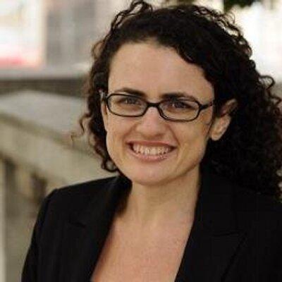 Host: Reyna Gobel