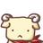 moutontan