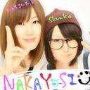 ぷにょみ (@0812_natsumi) Twitter
