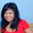 @JocelynJulian Profile picture