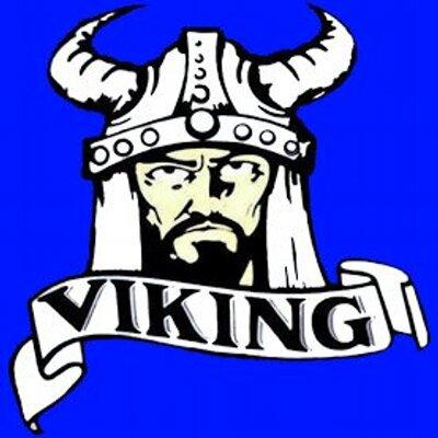 viking maung bandung