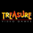 @TreasureCoLtd