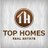 Top Homes RE