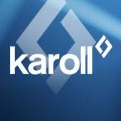 @karollgroup