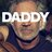 Daddy: the movie