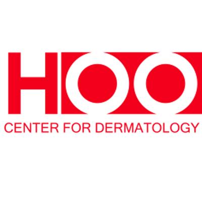hoo dermatology hoodermatology twitter