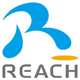 REACH 大崎クラフトマーケット