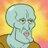 Berthrond's avatar