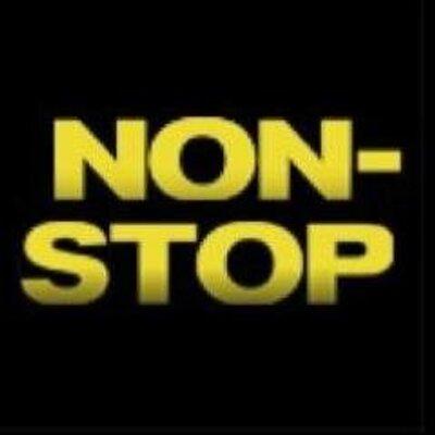 non stop - photo #30