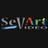 SevArtVideo