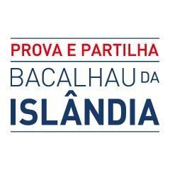 @BIslandia