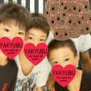 mao (@0224Mao) Twitter