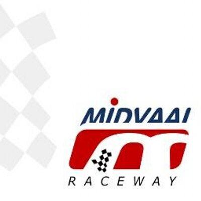 Midvaal Raceway Midvaal Raceway