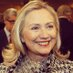FaithVoters4Hillary