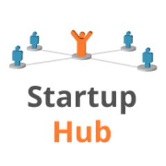 StartupHub.in