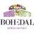 Bohedal